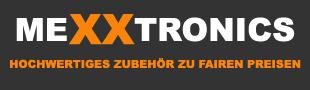 MEXXTRONICS-SHOP
